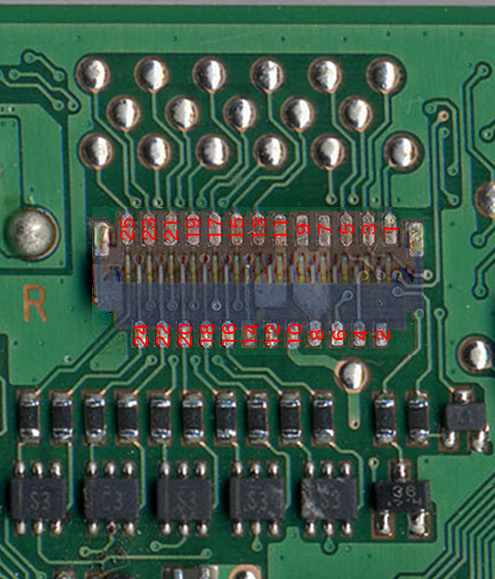 AE-SI-Unit-Connector.jpg